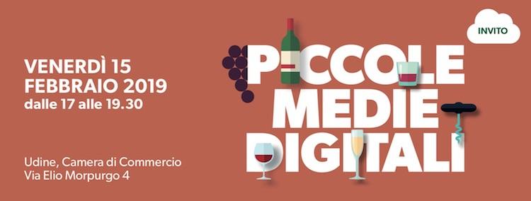 piccole-medie-digitali-20190215.jpg
