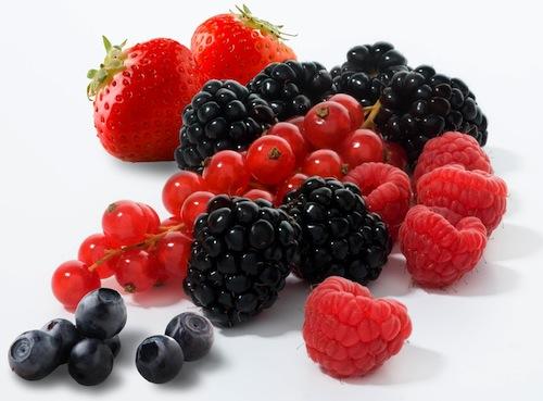 piccoli-frutti-sant-orsola