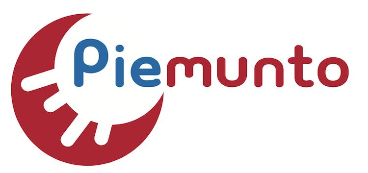 piemunto-2017-carrefour-fonte-regione-piemonte.png