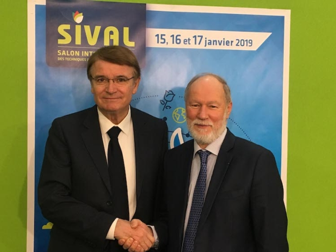 piraccini-dupont-accordo-macfrut-sival-gen-2019-fonte-macfrut