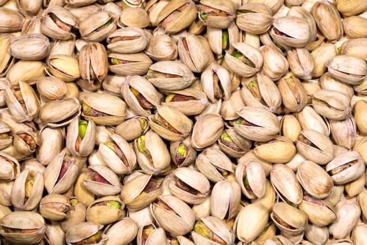 pistacchi-pistacchio-by-alberto-masnovo-fotolia-750