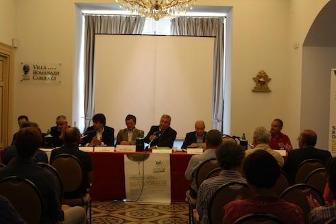 pivolio-presentazione-progetto-bari-lug2013