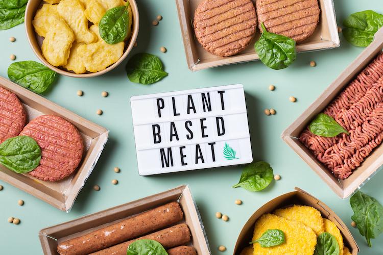 plant-based-meat-hamburger-vegetariani-by-aamulya-adobe-stock-750x500