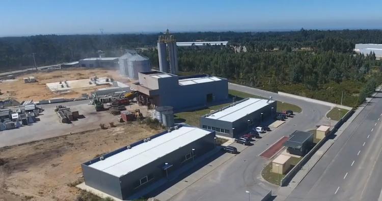 planta-di-torrefazione-de-la-advanced-fuels-solutions-in-portogallo-secondo-art-giu-2021-fonte-ingegnere-isabel-santos