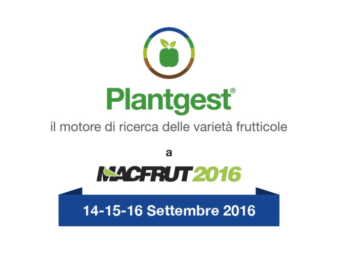 plantgest-a-macfrut