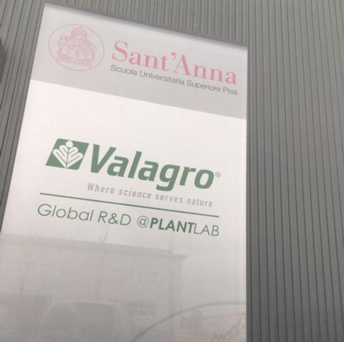 plantlab-valagro-santanna-pisa-fonte-valagro-2017.png