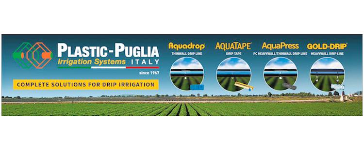plastic-puglia-sistemi-irrigazione-fonte-plastic-puglia