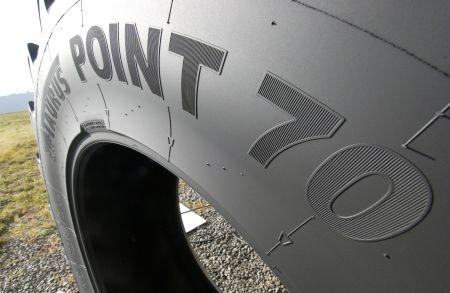 point70