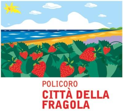 policoro-citta-della-fragola-maggio2010