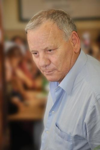politi-giuseppe-2012