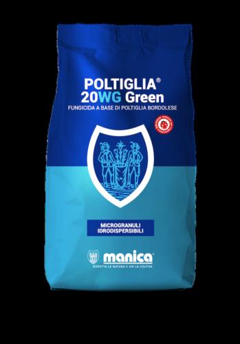 poltiglia-20-wg-green-fonte-manica