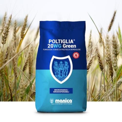 poltiglia-20-wg-green-grano-fonte-manica