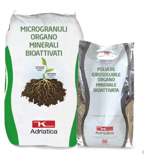 polvere-microgranuli-nutrienti-bioattivati-fonte-adriatica