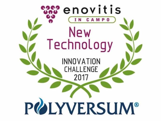 polyversum-enovits-fonte-gowan