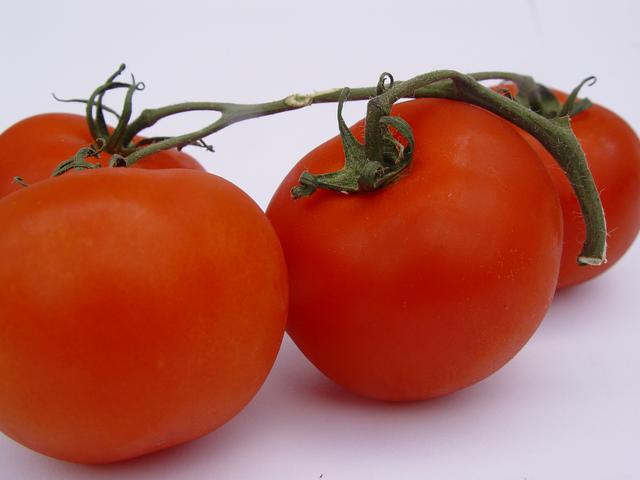 pomodori.jpg