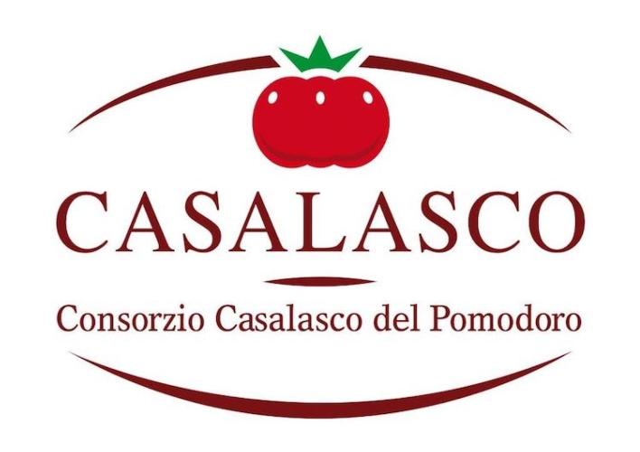 pomodoro-logo-consorzio-casalasco-fonte-matteo-bernardelli.jpg