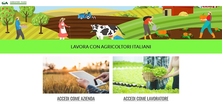 portale-cia-lavora-con-agricoltori-italiani-apr-2020-fonte-cia.jpg