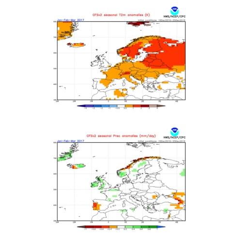 precipitazioni-temperature-trimestre-invernale-2017