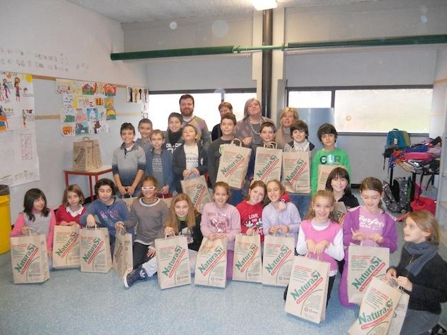 premiazione-concorso-bioconvinci-kids-2012