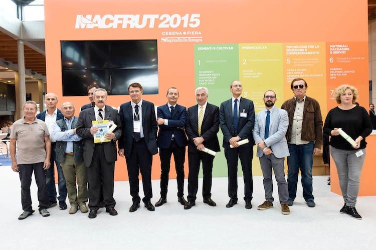 premiazione-macfrut-2015