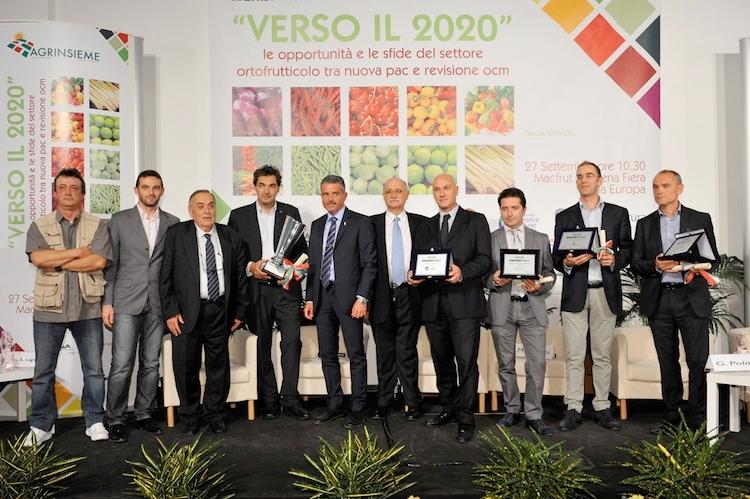 premiazione-oscar-macfrut-2013