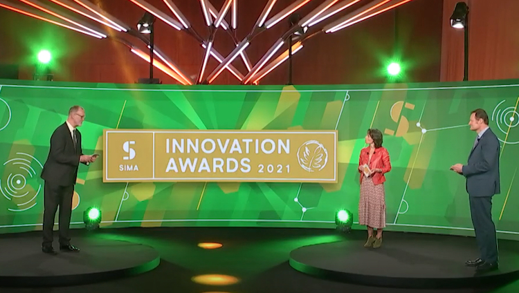 premiazione-sima-innovationawards-2021