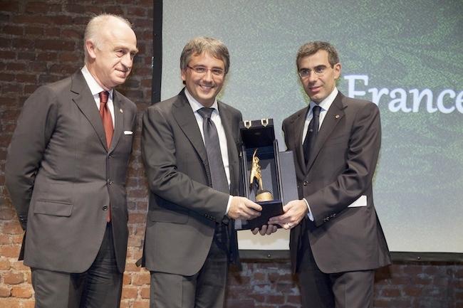 premiazione-transatlantic-award-agco-laverda