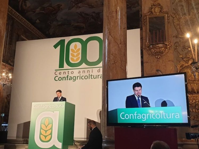premier-giuseppe-conte-cento-anni-confagricoltura-set-2020-fonte-confagricoltura