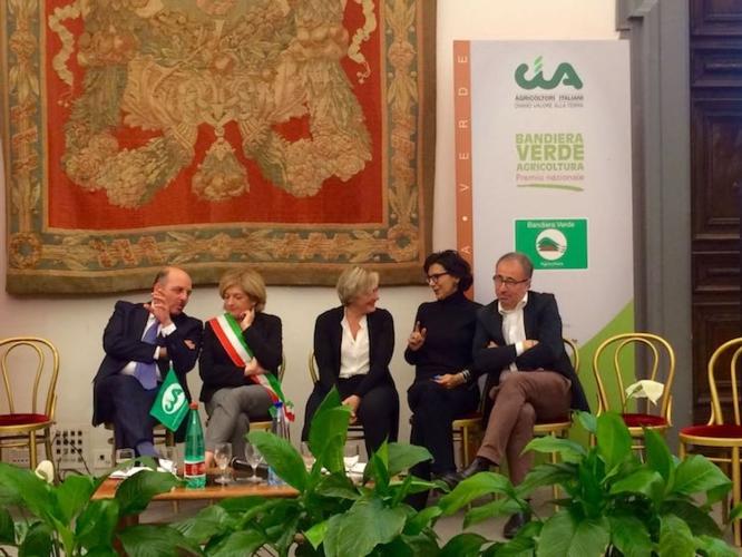 premio-bandiera-verde-premiazione-nov-2016-roma-fonte-cia