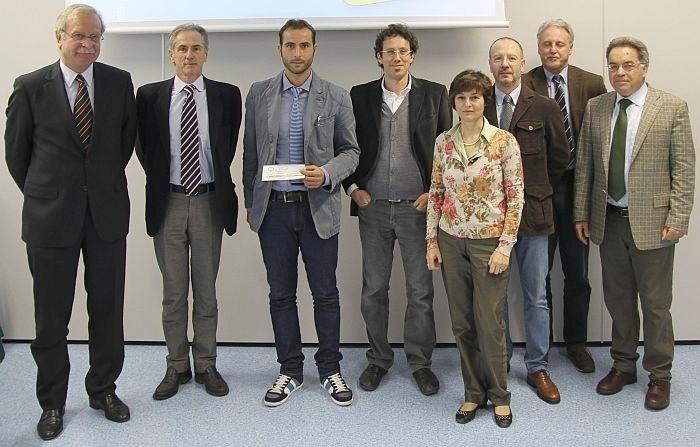 premio-becich-gambino-e-i-partecipanti-alla-premiazione
