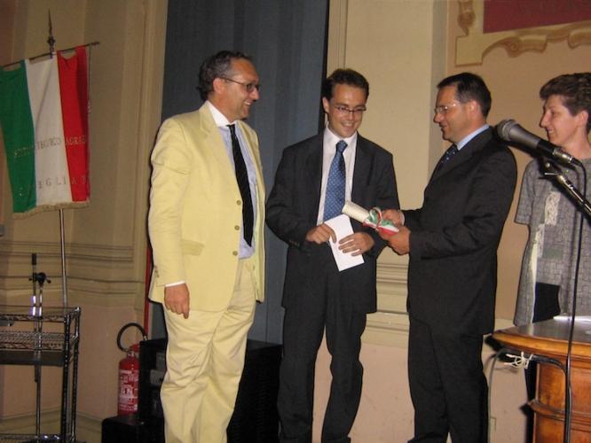 premio-di-laurea-comolli-2007-2008-fonte-ovse