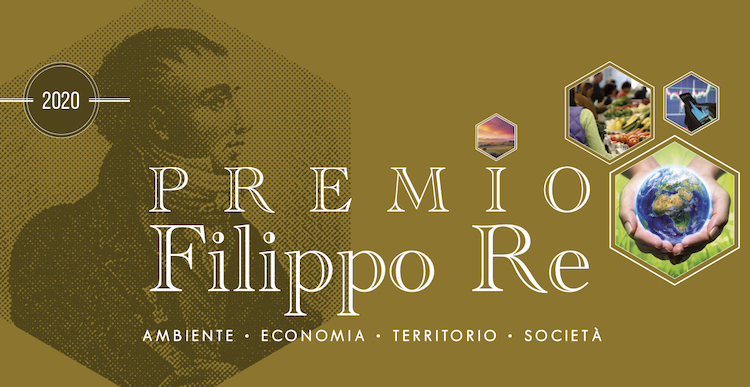 premio-filippo-re-20211007-evento-premiazione