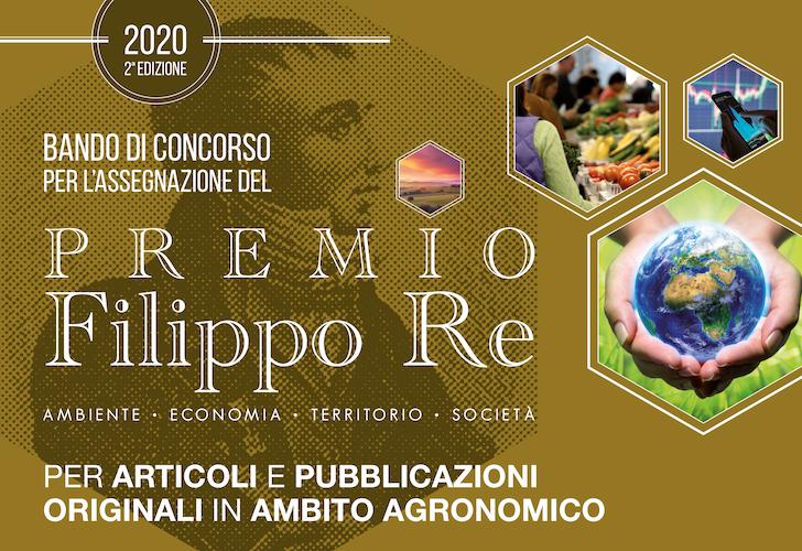 premio-filippo-re-seconda-edizione-2020
