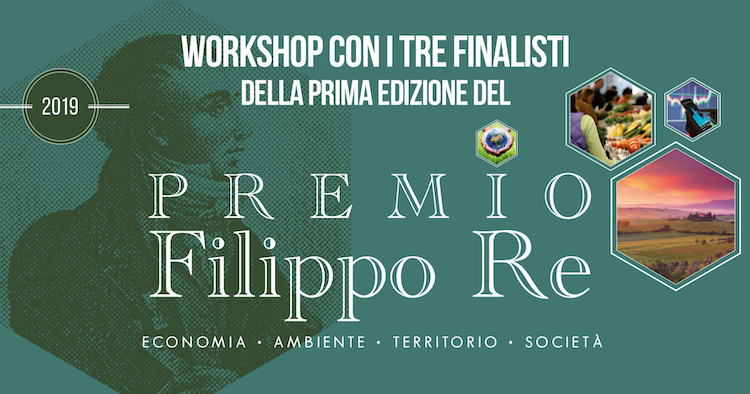 premio-filippo-re