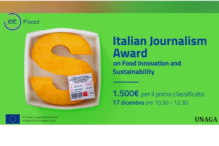 premio-giornalistico-eit-food