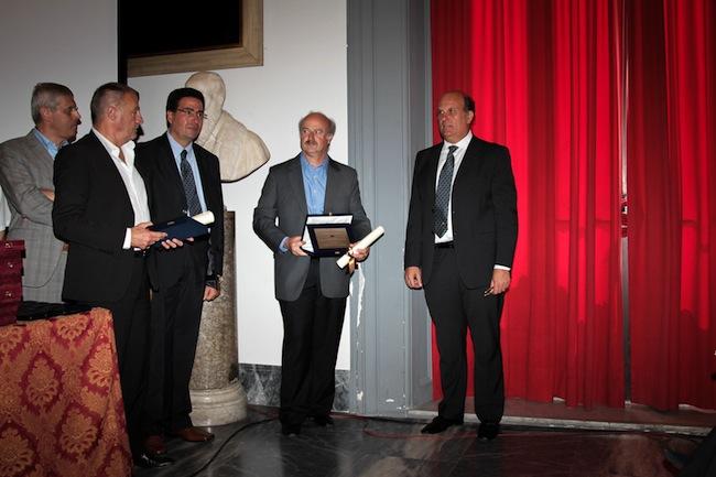 premio-impronte-eccellenza-2012-cifo-citta-del-vino