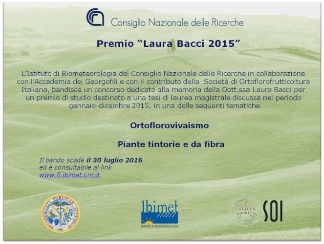 premio-laura-bacci-2015.jpg