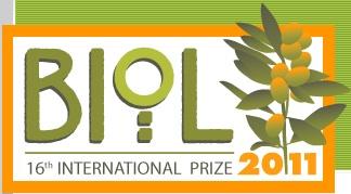 premio_biol_2011.jpg