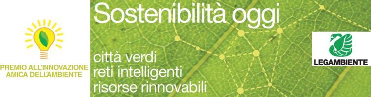 premio_innovazione_ambiente