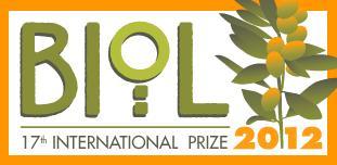premiobiol-2012