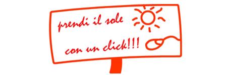prendi_il_sole_in_un_click