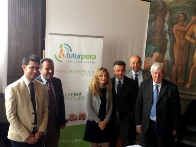 presentazione-futurpera-ferrara-fonte-lorenzo-pelliconi-agronotizie