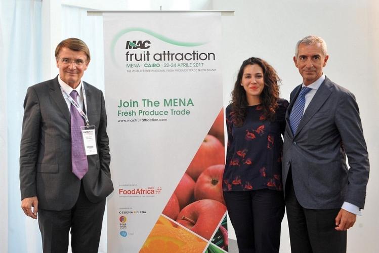 presentazione-mac-fruit-attraction-fonte-macfrut