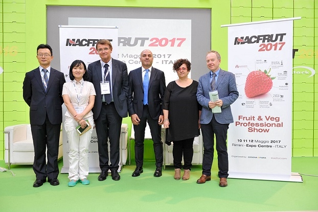 presentazione-macfrut-2017-fonte-macfrut