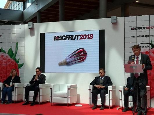 presentazione-macfrut-2018-fonte-lorenzo-pelliconi-agronotizie