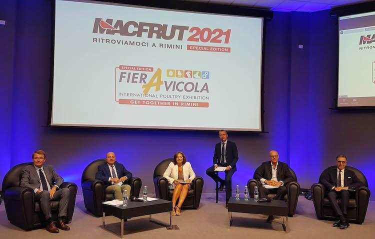 presentazione-macfrut-2021-piraccini-scannavino-fiorini-bianchi-gagliardi-forlini-fonte-macfrut