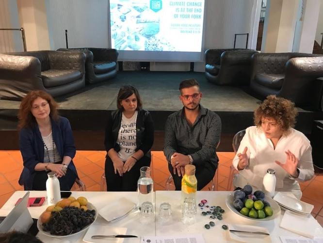 presentazione-nuovo-programma-fonte-future-food-institute
