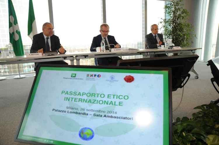 presentazione-passaporto-etico-26sett14-palazzo-lombardia-milano