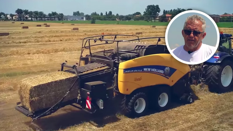 pressa-bigbaler-1290-plus-donello-giuseppe-by-new-holland