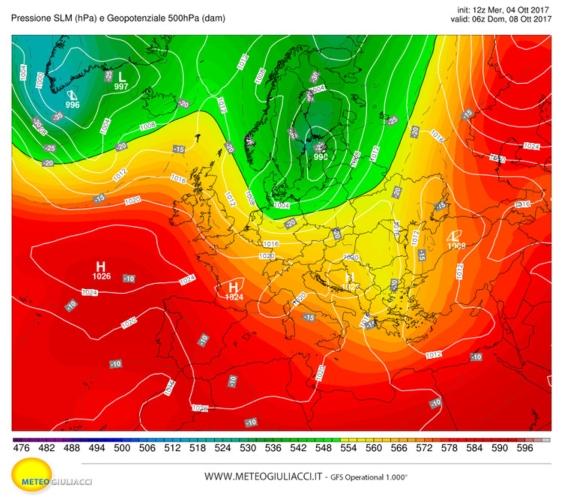 previsioni-10-ottobre-2017-europa.jpg